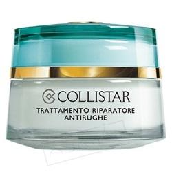 COLLISTAR ����������������� ���� ������ ������ ��� �������������� ���� 50 ��