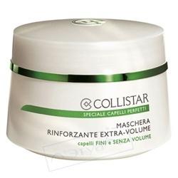 COLLISTAR Укрепляющая маска для объема волос 200 мл