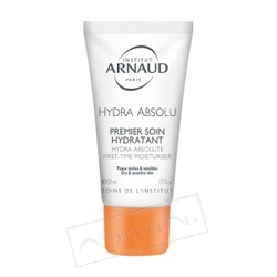 ARNAUD ������� ���� Hydra Absolu Premier Soin ��� ����� � �������������� ����