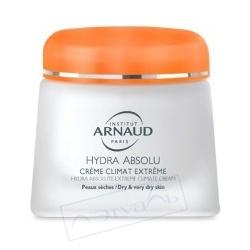 ARNAUD Дневной защитный крем Hydra Absolu Climat Extreme