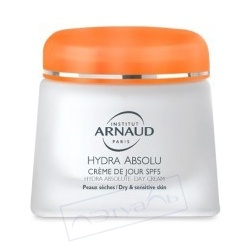 ARNAUD ������� ���� Hydra Absolu SPF 5 ��� ����� � �������������� ����