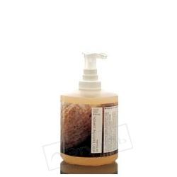 KORRES Жидкое мыло для рук Экстракт листьев Грецкого Ореха