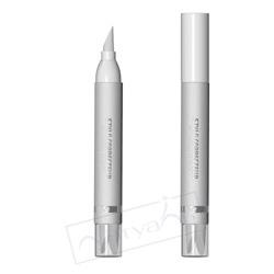 ЛЭтуаль selection ЛЭТУАЛЬ Корректирующий карандаш лака для ногтей STYLO CORRECTEUR no color name