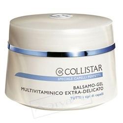COLLISTAR Мультивитаминный кондиционер для всех типов волос 200 мл