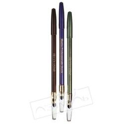 COLLISTAR Профессиональный контурный карандаш для глаз № 01 Black