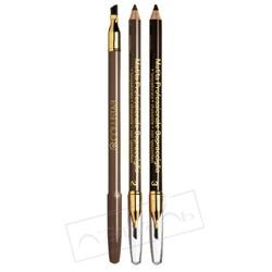 Купить со скидкой COLLISTAR Профессиональный карандаш для бровей № 4 Moka, 1.2 мл