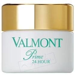 VALMONT Увлажняющий крем Prime 24 Hour 50 мл