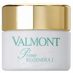 VALMONT VALMONT Питательный энергизирующий крем Prime Regenera I 50 мл недорого