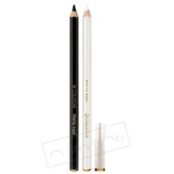 Купить со скидкой COLLISTAR Контурный карандаш для глаз Kajal Black, 1.2 г