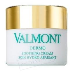 VALMONT Успокаивающий крем для чувствительной кожи 50 мл