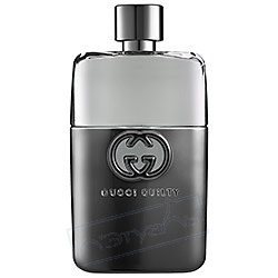 GUCCI GUCCI Guilty Pour Homme Туалетная вода, спрей 30 мл not guilty homme бермуды