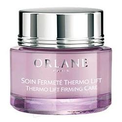 ORLANE Укрепляющее термоактивное средство с эффектом лифтинга Soin Fermete Thermo Lift 50 мл
