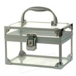 Сделать рамку для расшивания бисером