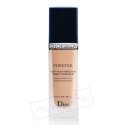 DIOR ��������� �������� Diorskin Forever