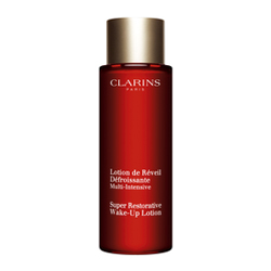 CLARINS ����������� ������������ ������ Super Restorative Wake-Up 125 ��