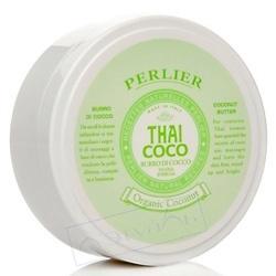 PERLIER ����������� ��������� ����� Thai Coco