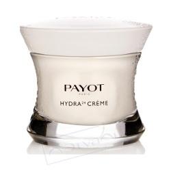 PAYOT ������ ������������������ ����������� ���� Hydra24 Creme 50 ��