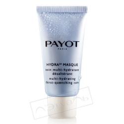 PAYOT Мульти-увлажняющая, охлаждающая маска Hydra24 Masque