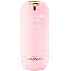 METHODE JEANNE PIAUBERT ����������� ��������� ������ ������ ������ Skin Saver Chrono 30 ��