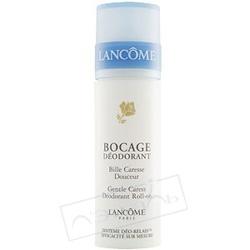 LANCOME Шариковый дезодорант-антиперспирант Bocage 50 мл