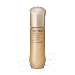 SHISEIDO �������, ���������� ��������� ����, Benefiance NutriPerfect 150 ��