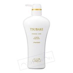 TSUBAKI ������� ��� �������������� ������������ ����� Shiseido Tsubaki 550 ��