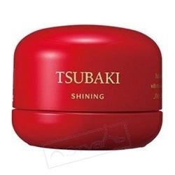 TSUBAKI ����� ��� �������� ������ ������� Shiseido Tsubaki 180 �