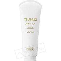 TSUBAKI ������� ��� �������������� ������������ ����� Shiseido Tsubaki 200 ��
