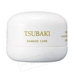 TSUBAKI ����� ��� �������������� ������������ ����� Shiseido Tsubaki