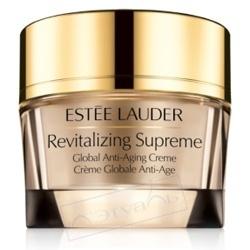 ESTEE LAUDER Универсальный крем для сохранения молодости кожи Revitalizing Supreme