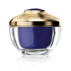 GUERLAIN ����� ��� ���� Orchidee Imperiale