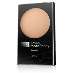 REVLON ����� PhotoReady 30 Medium/Deep