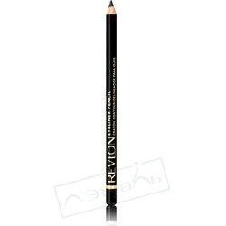 REVLON Контурный карандаш для глаз 02 Earth Brown