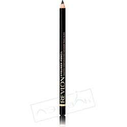 REVLON Контурный карандаш для глаз 01 Black