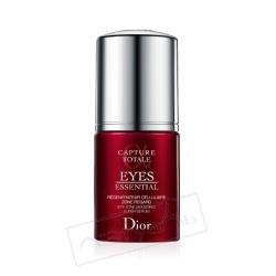 DIOR ����������������� ��������� ��� ������� ���� Eyes Essential