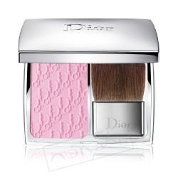 DIOR ������ ��� ���� Rosy Glow Garden Party Collection � 001