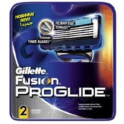 GILLETTE ������� ������� Fusion ProGlide
