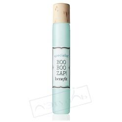 BENEFIT �������� ��� ������� ���������� ���� Boo Boo Zap!