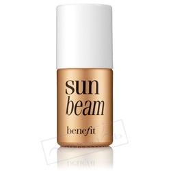 BENEFIT Средство для сияния кожи с эффектом загара Sun Beam