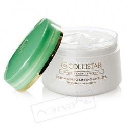 COLLISTAR �������������� ����-������� ��� ���� 400 ��