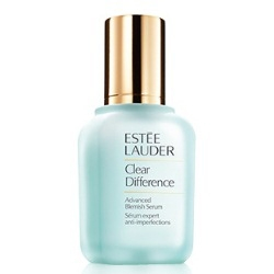ESTEE LAUDER ��������� ��� ������ � ���������������� ���� Clear Difference 30 ��