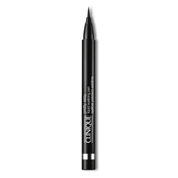 CLINIQUE ������ �������� ��� ��� Pretty Easy Liquid Eyelining Pen Black  2 ��