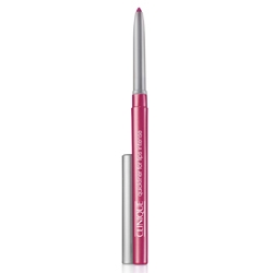 CLINIQUE Карандаш для губ Quickliner For Lips Intense Intense Intense Jam, 0.3 г