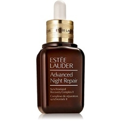 ESTEE LAUDER Универсальный восстанавливающий комплекс Advanced Night Repair II 50 мл