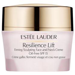 ESTEE LAUDER ������������ ����-������� ��� ���� � ��� Resilience Lift