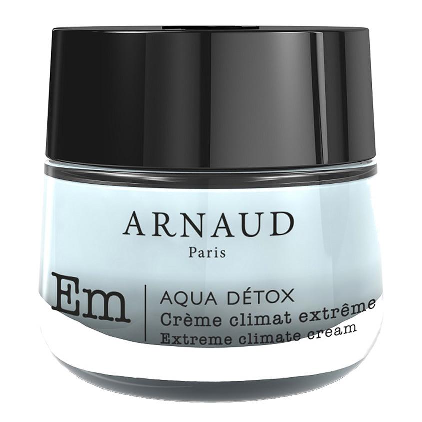 Купить ARNAUD PARIS Крем для лица Экстримальный климат Aqua Detox