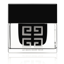 GIVENCHY GIVENCHY Крем-