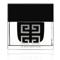 GIVENCHY Крем-сокровище для области вокруг глаз - комплексный восстанавливающий и омолаживающий уход Le Soin Noir Yeux 15 мл