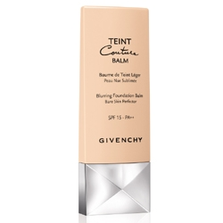 GIVENCHY Тональное средство Teint Couture Balm № 4 Nude Beige, 30 мл 5v 4 channel relay module for arduino pic arm dsp avr msp430 blue