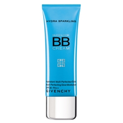 GIVENCHY ����������� BB-���� Hydra Sparkling SPF 30 � 02 Medium Beige